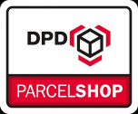 DPDParcel