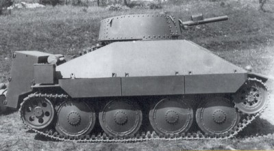 PM 1 flamenthower tank_2