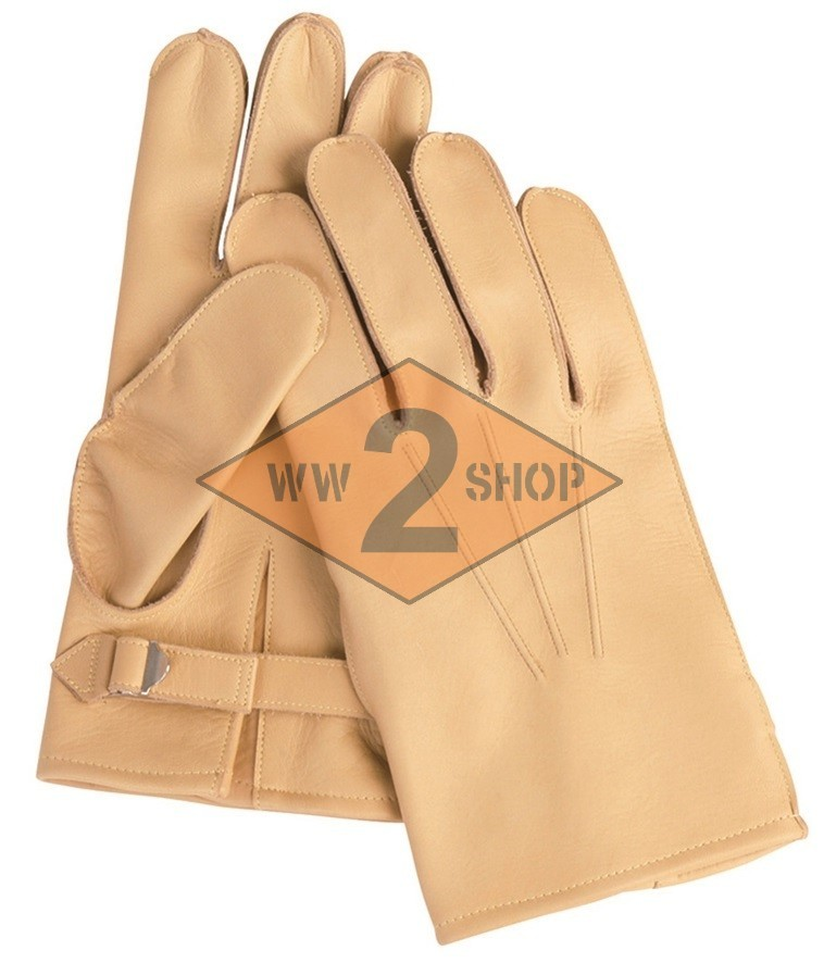 US para kožené rukavice 1ab9f7e83b